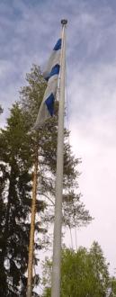 Juhannus 2017   Juhlapyhät.fi