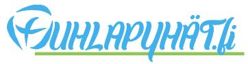Juhlapyhät.fi Logo